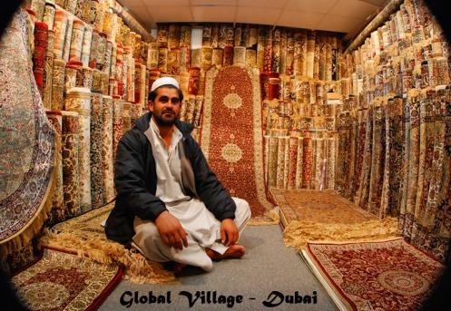 111_global-village